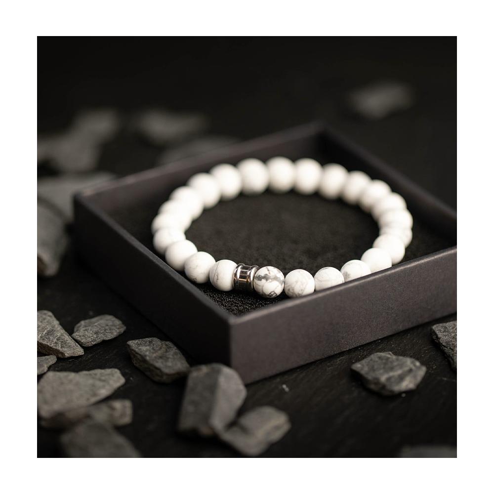 Bracelet Gemini Alpha Mat...